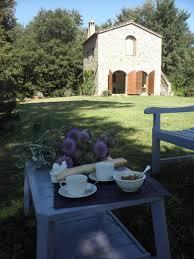 charming farmhouse in arezzo ruschieto