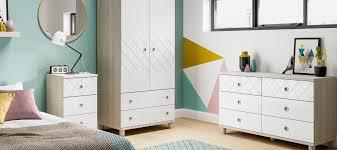 ramsdens home interiors bedroom bedroom furniture ramsdens home interiors