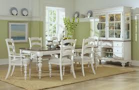 dalton 7 piece dining set u0026 reviews birch lane