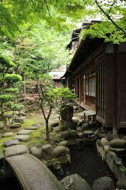 47 best zen garden images on pinterest zen gardens fairies