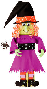 kids halloween party clipart 520 best bruja halloween images on pinterest halloween crafts