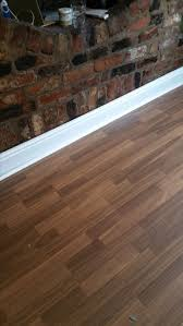 Cheap Walnut Laminate Flooring 340 Best Customer Supplied Images Images On Pinterest Laminate