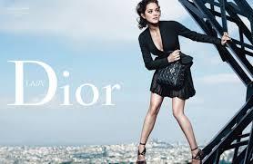 Very Beautiful In French Beautiful French Women Dating Co