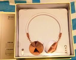 divas and dorks november 2015 divas and dorks earphones for ladies archives divas and dorks