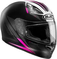 hjc helmets motocross hjc cl 17 hjc rpha st balmer helmet r pha black white hjc rpha
