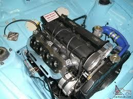 Ford Explorer Manual - honda n600 sedan 1st generation 598cc engine 2 dr manual great