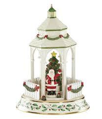 christmas ornaments lenox christmas ornaments lenox christmas or