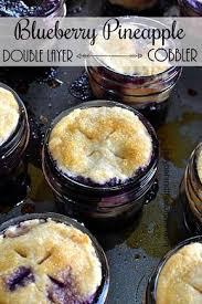 best 25 pineapple cobbler ideas on pinterest pineapple recipes