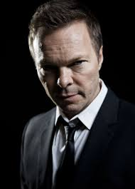Hit The Floor Pete - pete tong brings orchestral edm to the hollywood bowl with