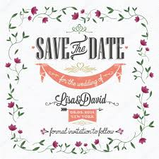 wedding invitation and save the date packages broprahshow