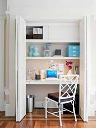 Small Office Space Decorating Ideas For Small Space Home Office Ideas Design Spaces Extraordinary For