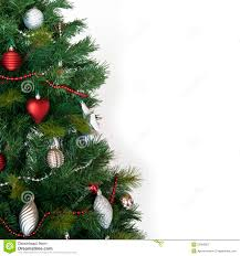 christmas tree royalty free stock photography image 22365887
