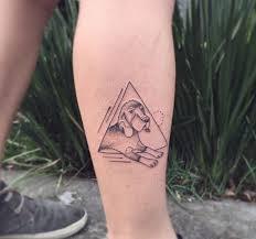47 really cute dog tattoos designs and ideas 2018 tattoosboygirl