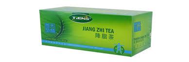 Teh Jiang selamat datang di distributor tiens jakarta manfaat dan