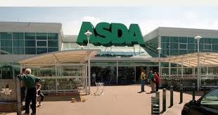 asda workers in sinfin may be facing job losses or reduced hours