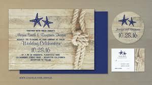 beachy wedding invitations free wedding invitations cheap wedding invitations