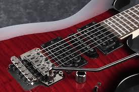 electric guitars kiko kikosp2 kiko loureiro ibanez guitars
