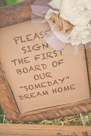 wedding signing board wedding sign in ideas 55 best wedding guest sign in ideas images