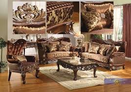 home interiors ebay home interior ebay lesmurs info
