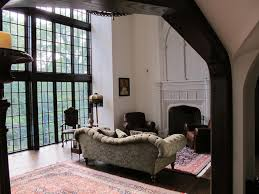Gothic In Toronto Canada Traditional Living Room Toronto - Furniture living room toronto
