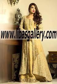 Wedding Dresses Shop Online 13 Best Pakistani Formal Dresses Engagement Dress Shalwar Kameez