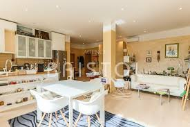 Low Income One Bedroom Apartments Studio Apartments For Rent Near Me Large Bedroom Villefranche Sur