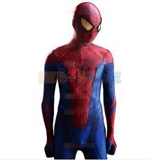 spiderman mask halloween cheap the best spiderman suit find the best spiderman suit deals
