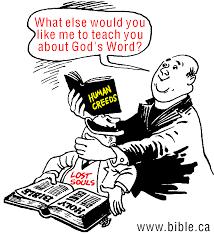 american churchianity vs biblical christianity the olive branch