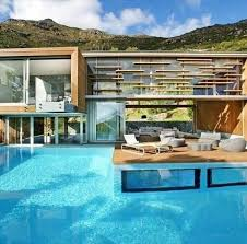 Pool In The Backyard by 50 Best Pools Images On Pinterest Architecture Swimming Pools