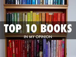 10 innovation books gal u0027s insights