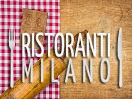 ristoranti zona porta venezia ristorante arrivederci roma ristoranti