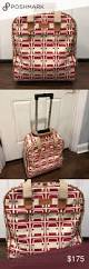 how many carry on bags allowed united best 25 carry on bag dimensions ideas on pinterest carry on
