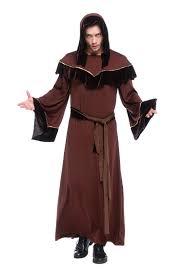 Christian Halloween Costume Ideas Images Religious Halloween Costumes 27 Refs Pose