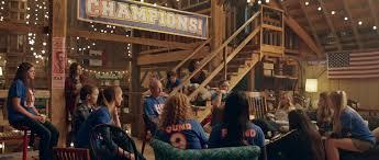 The Miracle Season 2 The Miracle Season Trailer 2018