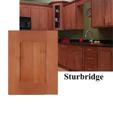 Shopping For Kitchen Cabinets Rta Cabinets Rta Kitchen Cabinets Cherry Cabinets