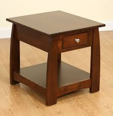 solid cherry wood end tables solid cherry end tables modern classic furniture check more at