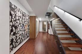 modern stair railing aluminum u2014 furniture ideas modern stair