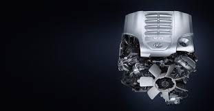 lexus rcf kuwait price engine jpg