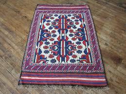 Kilim Kitchen Rug This Is London Vintage Persian Kilim Rug Perfect For Bathroom Rug