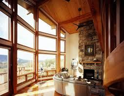 cedar home designs blog home custom cedar homes amp house plans