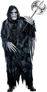 Crypt Keeper Halloween Costume Scary Halloween Costumes Party Delights Blog