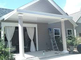 porch awnings for home style bonaandkolb porch ideas soapp culture