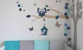 décoration chambre garçon bébé décoration chambre garcon bebe deco 99 decoration salon deco