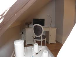 chambre d hote amiens pas cher b b bed and breakfast chambre d hote proche de amiens moreuil
