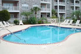 myrtle beach vacation rentals condo u0026 house rentals
