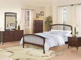 Target Bedroom Sets Stunning Bedroom Sets Twin Size Pleasing Bedroom Designing