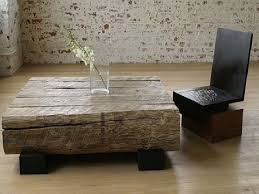 Wooden Coffee Table Legs Distressed Wood Coffee Table Legs U2014 Furniture Ideas Distressed
