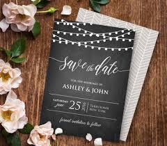 pdf wedding invitations chalkboard wedding invitations wedding invitation templates