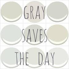 408 best paint colors images on pinterest paint colors wall