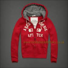 49 best abercrombie men hoodies images on pinterest menswear
